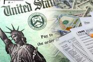 Miles de dólares en ayuda económica y en créditos tributarios en Texas.