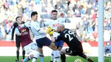"Pepe Reina: ""No sé si volveremos a jugar futbol esta temporada"""