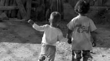 Reflexión: El amor en una lata de leche