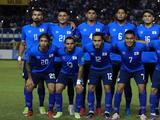 Bukele quiere cambios drásticos en el futbol de El Salvador