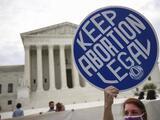¿Cuáles son las posturas frente al aborto de los jueces de la Corte Suprema? Te explicamos