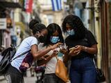 ¿Puede EEUU darle internet a Cuba? La cosa no parece tan sencilla