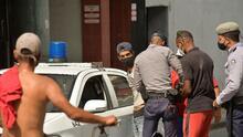 Informe de Human Rights Watch revela violaciones sistemáticas a los derechos humanos en Cuba