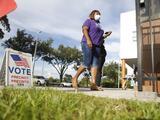 La democracia está siendo atacada en Florida. Juntos, podemos salvar a nuestro estado