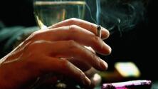 Cómo prevenir, diagnosticar y tratar el cáncer de pulmón