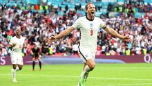 ¿Dónde ver Republica Checa vs. Dinamarca y Ucrania vs. Inglaterra?