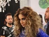 Francisca Lachapel es la nueva reina de Nuestra Belleza Latina
