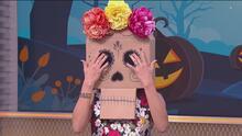 En Despierta América adelantamos el Halloween para darte algunas ideas