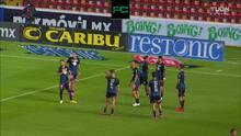 ¡Regresa la Liga MX! Estas son las alineaciones del Querétaro vs. Xolos