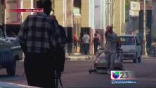 Difícil la situación para pacientes con SIDA en Cuba