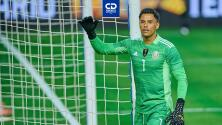 """Talavera tras vencer a Islandia: """"No nos enfocamos tanto en el resultado"""""""