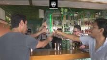 Tequila vs. Pulque, guerra de licores entre Guadalajara y CDMX