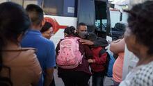"""""""Nueva York se mueve para ser un estado santuario"""": organización sobre nueva ley que protege a migrantes"""