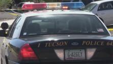 La policía de Tucson investiga dos casos de furia al volante que cobraron la vida de dos personas