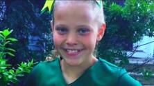 Familia inicia acciones legales por el caso de la niña víctima de bullying que se suicidó en Nueva Jersey