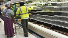 Estos son los alimentos que más se han encarecido desde el comienzo de la pandemia