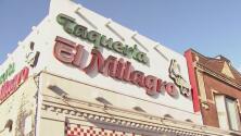 Tortillería 'El Milagro' responde a las denuncias de sus empleados sobre malas condiciones laborales