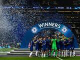 Chelsea podría vender hasta 14 jugadores para hacerse de los servicios de Haaland y Hakimi