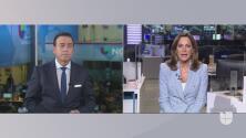 Congresista Salazar asegura que administración Biden ha sido indiferente con los problemas de Cuba