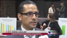 Superintendente de Sacramento busca aumentar el número de graduados de preparatoria