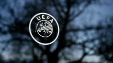UEFA se dice decepcionada de la FIFA, pide analizar mejor un Mundial cada dos años