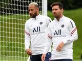 Joan Laporta acepta que intentó traer de regreso a Neymar al Barcelona