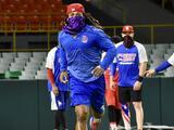 Preselección de beisbol de Puerto Rico se concentrará para buscar un boleto a Tokio 2020