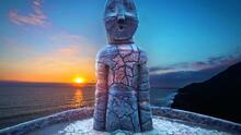 Maravillas de México, Perú, Chile, Brasil y Uruguay: estos son los nuevos patrimonios de la humanidad