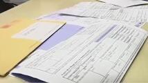 Autoridades piden tomar medidas de precaución para evitar ser víctima de fraude ante la llegada del nuevo crédito tributario por hijo
