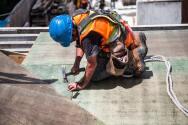 Advierten sobre estafas a la hora de buscar trabajo: se registra un aumento en Texas