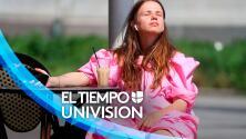 No olvides el protector solar: Los Ángeles vivirá una tarde de martes soleada y caliente