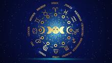 Horóscopo del 28 de septiembre de 2021