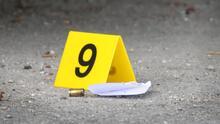 Aumenta la violencia armada entre los jóvenes de Nueva York: ¿qué dice la comunidad?