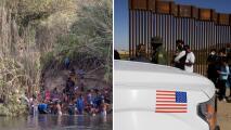 Fiscal de Arizona pide acción del gobierno federal a la crisis de la frontera