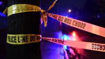 La violencia no da tregua en Chicago: se han reportado varios tiroteos en las últimas horas