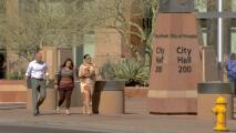 Censo 2020 coloca a Phoenix entre las ciudades de mayor crecimiento de Estados Unidos