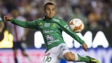 Luis Montes ve poco probable que pueda volver a Selección