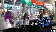 ¿Qué reglas deben seguir los miles de viajeros que regresan a Chicago tras Acción de Gracias?