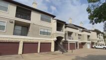 ¿Qué hacer ante los constantes problemas con vecinos ruidosos? Autoridades en Dallas responden