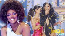 MQB Extra: cómo se vivió la gran final, los mejores momentos y el sentir de Kiara Liz, su nueva campeona