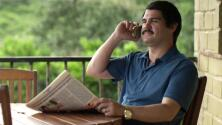 'El Chapo' - Don Sol promised Joaquín Guzmán Loera he will not be imprisoned or extradited to the United States – Scene of the day