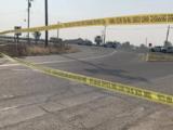 Investigan la muerte de un hombre en la comunidad de Tranquillity