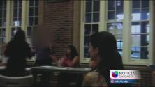 Polémica por comentarios racistas contra comunidad puertorriqueña de Humboldt Park