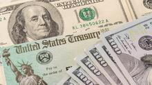 Crédito por hijo: las familias de estatus migratorio mixto recibirán en agosto el dinero que no les llegó este mes, dice el IRS