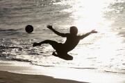 Riesgos en las playas: ¿Cómo evitar ahogamientos?