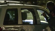 Una pareja está grave tras ser baleada en posible caso de furia al volante en Missouri City
