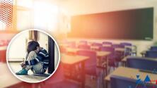 Alrededor de 3 millones de estudiantes habrían desertado de la escuela en EEUU tras la pandemia