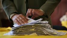 Consulado General de México emite alerta por venta de matrículas falsas