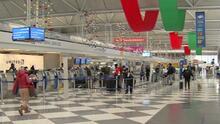 Se espera que 4 millones de residentes de Illinois viajen durante estas Navidades a pesar del covid-19
