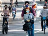 Llega el primer programa de scooters eléctricos compartidos al Bronx: esto debes saber